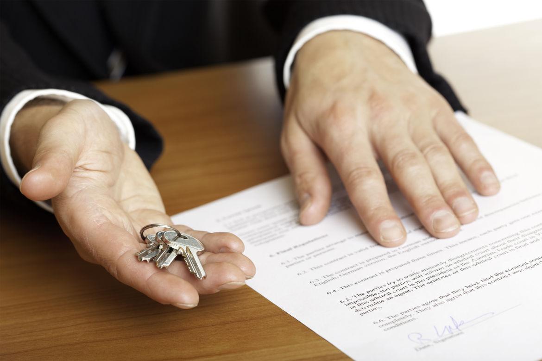 Disposition fee new era leasing - Acte de propriete definition ...