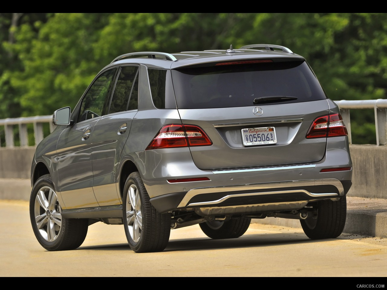 Mercedes benz ml 350 new era leasing for Mercedes benz gl lease